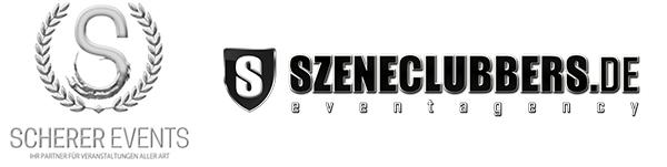 Scherer-Events.de